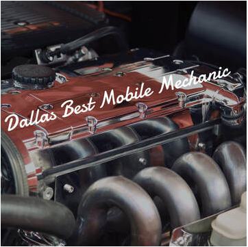 Dallas Best Mobile Mechanic