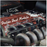 Grand Prairie Mobile Auto Repair,mobile mechanic Grand Prairie